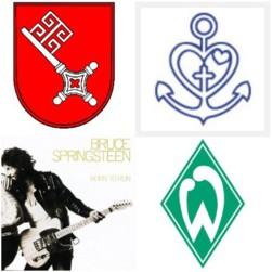 Logo von Martin Hagen
